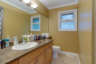 Photo 6: 8446 KARR Place in Delta: Nordel House for sale (N. Delta)  : MLS®# R2600115