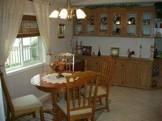 Photo 8: 1508 JUBILEE DRIVE: House for sale (Zone 25)  : MLS®# E3107115