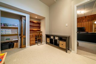 Photo 28: 47 BERARD Way in Winnipeg: Richmond Lakes Residential for sale (1Q)  : MLS®# 202024636