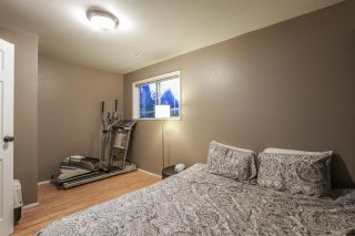 Photo 17: 26514 28B AVENUE in Langley: Aldergrove Langley House for sale : MLS®# R2109863
