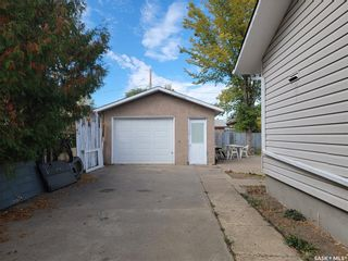 Photo 9: 1603 Cousins Drive in North Battleford: Maher Park Residential for sale : MLS®# SK852589