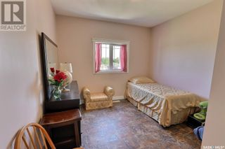 Photo 10: 257 Pine ST in Buckland Rm No. 491: House for sale : MLS®# SK865045