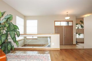 Photo 4: 11 Autumnview Drive in Winnipeg: South Pointe Residential for sale (1R)  : MLS®# 202118163