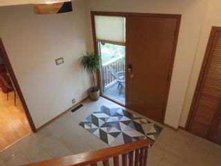 Photo 14: 420 Boreham Boulevard in Winnipeg: Tuxedo Residential for sale (1E)  : MLS®# 202118578