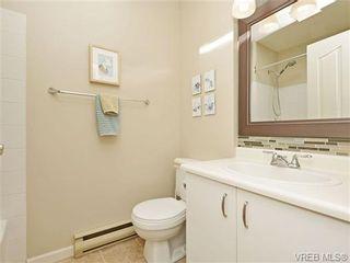 Photo 17: 403 1190 View St in VICTORIA: Vi Downtown Condo for sale (Victoria)  : MLS®# 698479