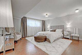 Photo 28: 2012 56 Avenue SW in Calgary: North Glenmore Park Detached for sale : MLS®# C4204364