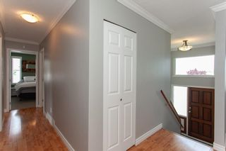 Photo 8: 31382 WINDSOR Court in Abbotsford: Poplar House for sale : MLS®# R2329823