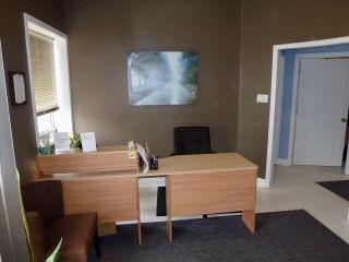 Photo 3: 7 18 Robb Boulevard: Orangeville Property for sale : MLS®# W4748922