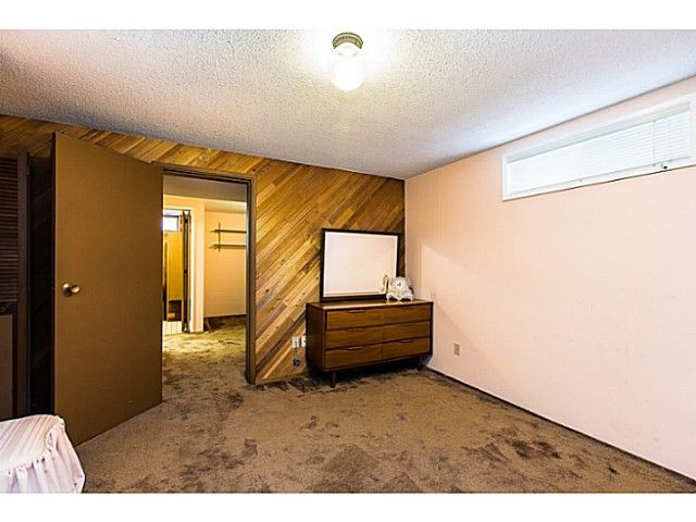 """Photo 12: Photos: 1063 SEVENTH Avenue in New Westminster: Moody Park House for sale in """"MOODY PARK"""" : MLS®# V1090839"""