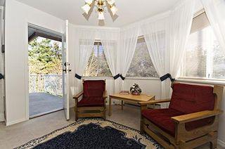 Photo 12: 1920 133B Street in Amble Greene: Home for sale : MLS®# F2703392