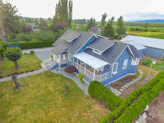 Photo 5: 32263 Harris Road in Abbotsford: House for sale : MLS®# R2385141