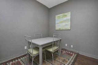 Photo 5: 11 Christie St, Unit 507, Toronto, Ontario M6G3B1 in Toronto: Condo for sale (Annex)  : MLS®# C2872517