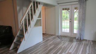 """Photo 12: 9807 FREDDETTE Avenue: Hudsons Hope House for sale in """"HUDSON'S HOPE"""" (Fort St. John (Zone 60))  : MLS®# R2624483"""