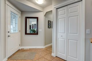 Photo 12: 143 COUGARSTONE Garden SW in Calgary: Cougar Ridge Detached for sale : MLS®# C4295738