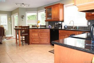 Photo 31: 6245 Tayler Crt in VICTORIA: CS Tanner House for sale (Central Saanich)  : MLS®# 831673