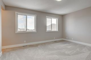 Photo 15: 11 Everhollow Crescent SW in Calgary: Evergreen Detached for sale : MLS®# A1062355