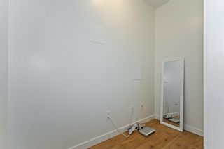 """Photo 14: 1505 989 BEATTY Street in Vancouver: Yaletown Condo for sale in """"NOVA"""" (Vancouver West)  : MLS®# V914855"""