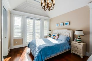 """Photo 14: 3178 W 23RD Avenue in Vancouver: Dunbar House for sale in """"Dunbar"""" (Vancouver West)  : MLS®# R2005334"""