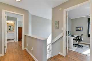 Photo 18: 27 Colebrook Avenue in Winnipeg: Richmond West Residential for sale (1S)  : MLS®# 202105649