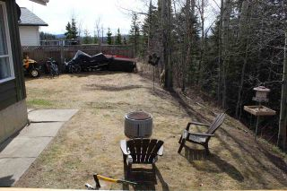Photo 25: 9 PARSNIP Crescent in Mackenzie: Mackenzie -Town House for sale (Mackenzie (Zone 69))  : MLS®# R2458647