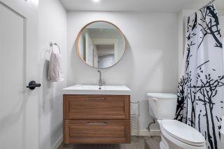"Photo 30: 35 24185 106B Avenue in Maple Ridge: Albion Townhouse for sale in ""Trails Edge by Oakvale"" : MLS®# R2521377"