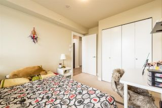 """Photo 10: 502 2689 KINGSWAY in Vancouver: Collingwood VE Condo for sale in """"SKYWAY TOWER"""" (Vancouver East)  : MLS®# R2355485"""