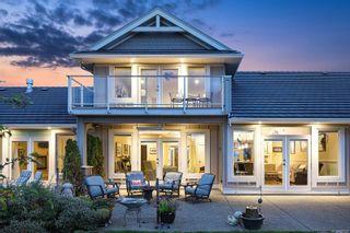 Photo 59: 205 Connemara Rd in : CV Comox (Town of) House for sale (Comox Valley)  : MLS®# 887133