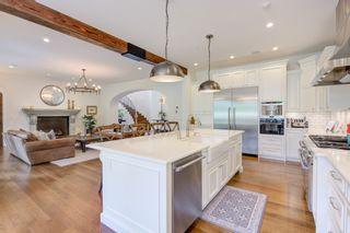 Photo 19: 5095 1 Avenue in Delta: Pebble Hill House for sale (Tsawwassen)  : MLS®# R2396283