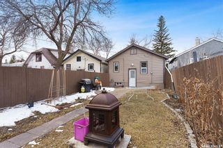 Photo 21: 2119 KING Street in Regina: Cathedral RG Residential for sale : MLS®# SK847127