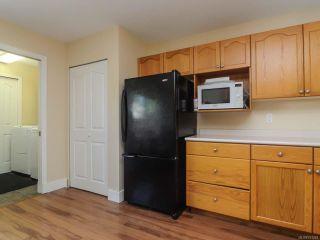 Photo 12: A 2361 EMBLETON Crescent in COURTENAY: CV Courtenay City Half Duplex for sale (Comox Valley)  : MLS®# 731264