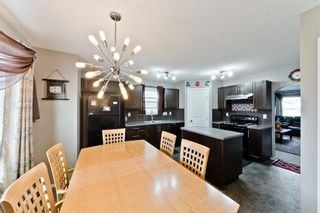 Photo 13: 1657 Baywater Road SW: Airdrie Detached for sale : MLS®# A1086256