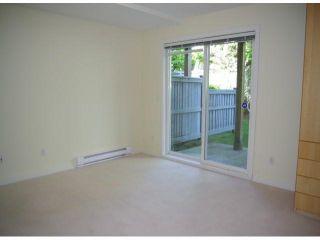 Photo 6: # 171 15168 36TH AV in Surrey: Morgan Creek Condo for sale (South Surrey White Rock)  : MLS®# F1411738