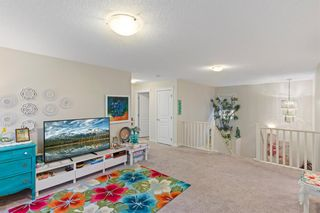 Photo 34: 227 Sherview Grove NW in Calgary: Sherwood Detached for sale : MLS®# A1140727