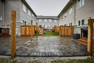 Photo 20: 15 Prospect Way in Whitby: Pringle Creek House (2-Storey) for sale : MLS®# E5262069
