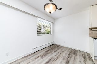 Photo 12: 101 1650 CHESTERFIELD Avenue in North Vancouver: Central Lonsdale Condo for sale : MLS®# R2604663