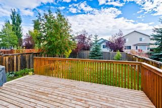 Photo 32: 488 SHANNON SQ SW in Calgary: Shawnessy House for sale : MLS®# C4279332