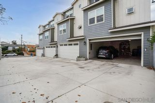 Photo 43: House for sale : 3 bedrooms : 911 27th in San Diego