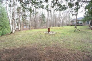 Photo 31: 7222 Highway 35 Road in Kawartha Lakes: Rural Laxton House (Bungalow-Raised) for sale : MLS®# X5200044
