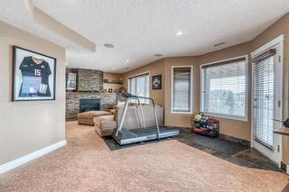 Photo 37: 13 Edgebrook Landing NW in Calgary: Edgemont Detached for sale : MLS®# A1099580