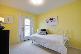Photo 14: 4 Harbourside Drive in Whitby: Port Whitby House (2-Storey) for sale : MLS®# E4043024