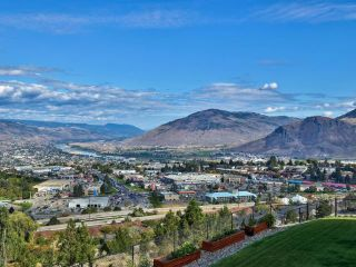Photo 13: 23 460 AZURE PLACE in Kamloops: Sahali House for sale : MLS®# 164185