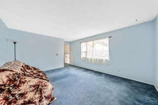 Photo 7: 73 Penworth Close SE in Calgary: Penbrooke Meadows Row/Townhouse for sale : MLS®# A1154319