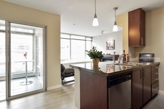 Photo 10: 315 618 ABBOTT Street in Vancouver: Downtown VW Condo for sale (Vancouver West)  : MLS®# R2556995