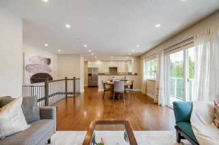 Photo 6: 1288 VICTORIA Drive in Port Coquitlam: Oxford Heights House for sale : MLS®# R2573370