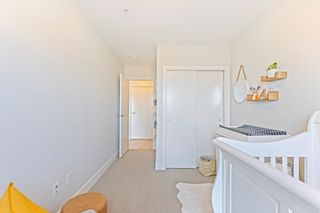 """Photo 23: 406 233 KINGSWAY Avenue in Vancouver: Mount Pleasant VE Condo for sale in """"VYA"""" (Vancouver East)  : MLS®# R2625191"""