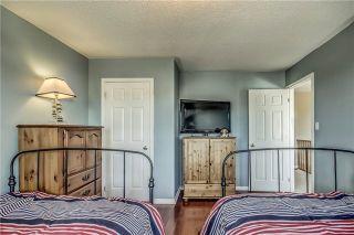 Photo 13: 650 Blythwood Square in Oshawa: Samac House (2-Storey) for sale : MLS®# E3804376