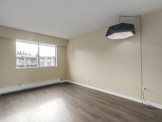 """Photo 12: 318 9101 HORNE Street in Burnaby: Government Road Condo for sale in """"Woodstone Place"""" (Burnaby North)  : MLS®# R2239730"""