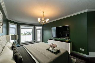 Photo 17: 106 SHORES Drive: Leduc House for sale : MLS®# E4261706