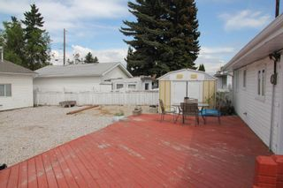 Photo 14: 13408 132 Avenue in Edmonton: Zone 01 House for sale : MLS®# E4250579