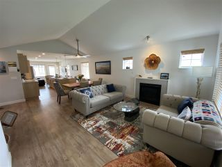 """Photo 10: 5688 PARTRIDGE Way in Sechelt: Sechelt District House for sale in """"TYLER HEIGHTS"""" (Sunshine Coast)  : MLS®# R2476926"""